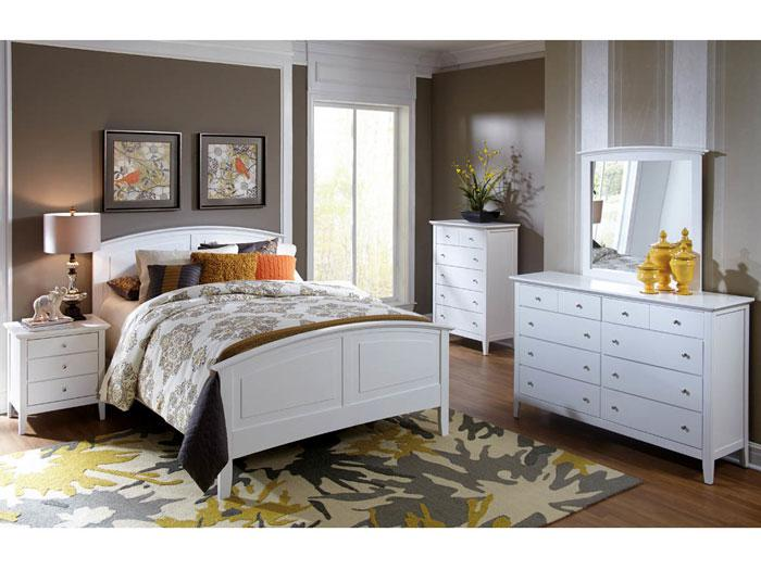 badcock furniture bedroom sets sale